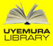 Uyemura is the world leader in electroless nickel/ immersion gold, immersion silver, and immersion tin; also copper etchants and acid copper finishes.